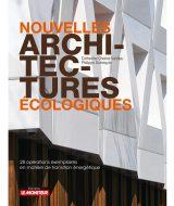 Nouvelles architectures écologiques